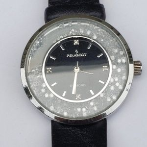 ee57f9c8f Peugeot Watches for Women | Poshmark